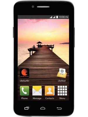 Datawind PocketSurfer 3G5X