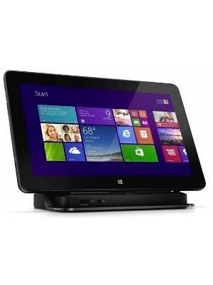 Dell Venue 11 Pro 32GB