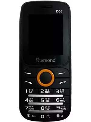 Diamond D06