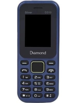 Diamond D310