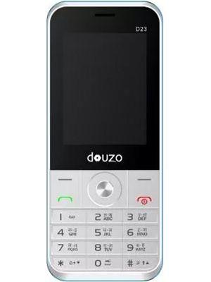 Douzo D23 PLUS