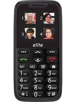 Easyfone Elite