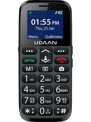 Easyfone Udaan