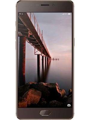Elephone P8 4G 4GB RAM