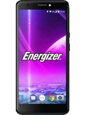 Energizer Power Max P490