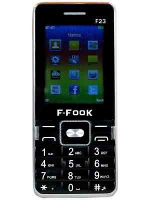 F-Fook F23