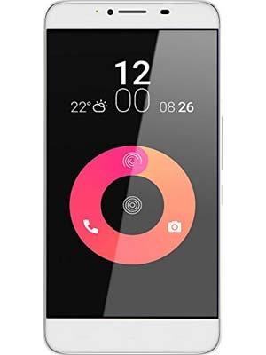 Fly Worldphone IQ4560 Plus