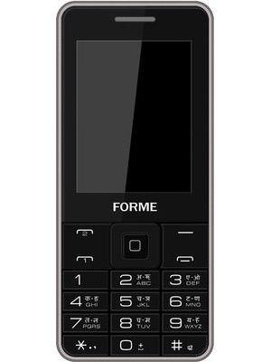 Forme F Fone