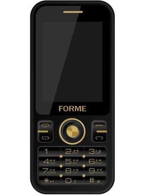 Forme S60