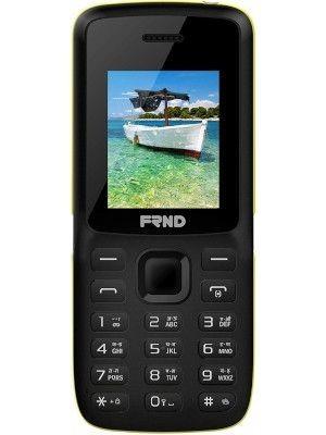 FRND FV105