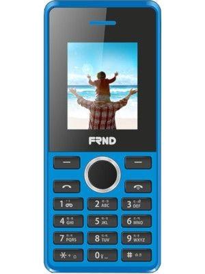 FRND FV107