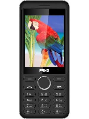 FRND FX810