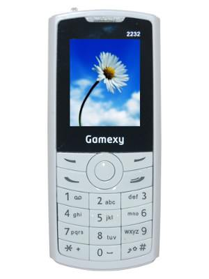 Gamexy 2232
