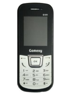 Gamexy G101