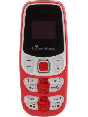 GreenBerry M2 Mini