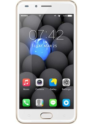 GreenBerry Z7 VoLTE