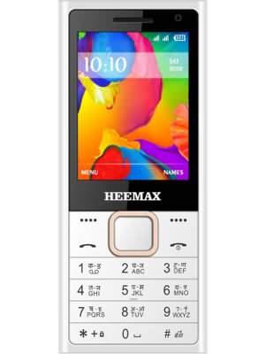 HEEMAX M12