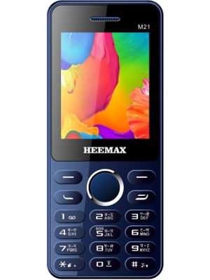 HEEMAX M21