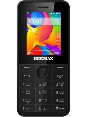 Heemax M5