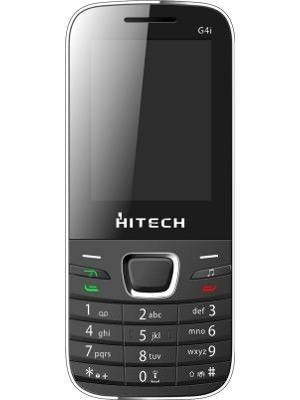 Hi-Tech G4i