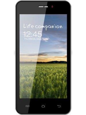 Hi-Tech S450 Amaze