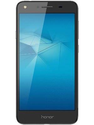 Huawei Honor 5