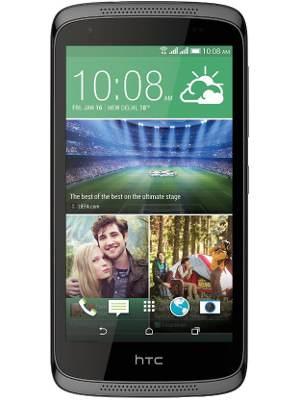 HTC Desire 526G+ dual sim 16GB