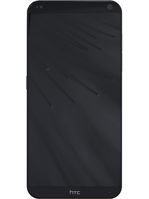 HTC Fusion 2018