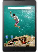 HTC Nexus 9 Wi-Fi+4G