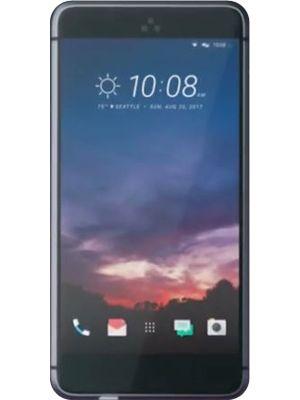 HTC Ocean Smart