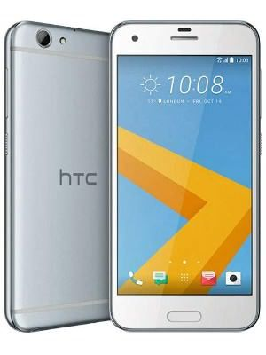 HTC One A9s 32GB