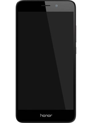 HTC Storm