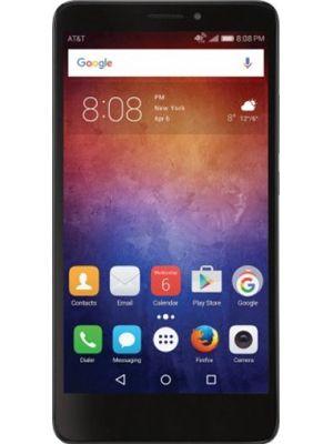 Huawei Ascend XT