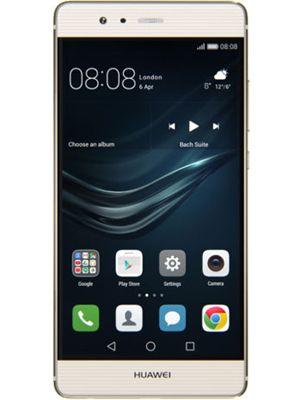Huawei D9