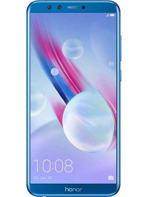 Huawei Honor 9 Lite 3GB RAM