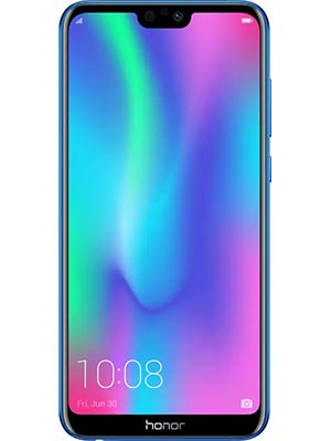 Huawei Honor 9N 4GB RAM + 128GB