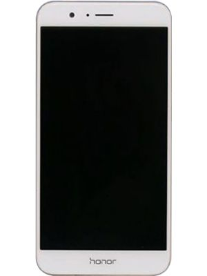 Huawei Honor DUK TL30