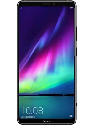 Huawei Honor Note 10 64 GB