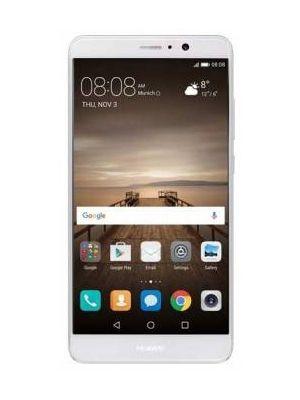 Huawei Honor Note 9