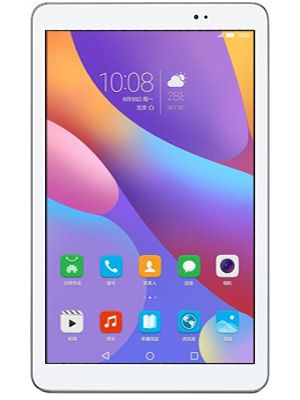 Huawei Honor Pad 2 WiFi 32GB