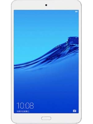 Huawei Honor WaterPlay 8