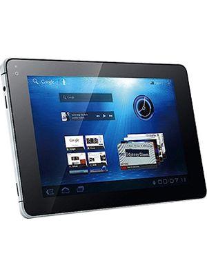 Huawei MediaPad S7-301w