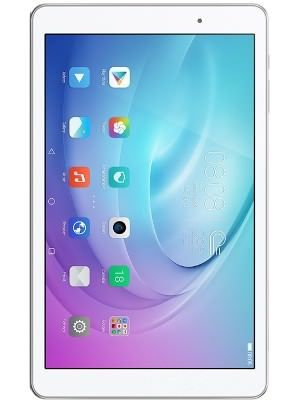 Huawei MediaPad T2 10.0 Pro 16GB