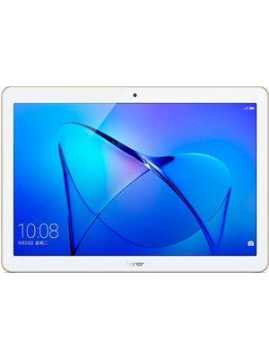 Huawei Honor Mediapad T3 10 16 GB WiFi + 4G