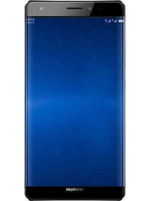 Huawei P10 Edge