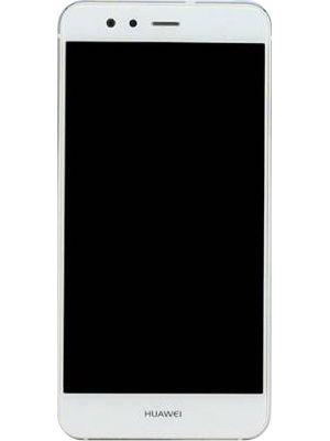Huawei WAS AL00