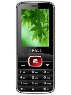 I Kall K41