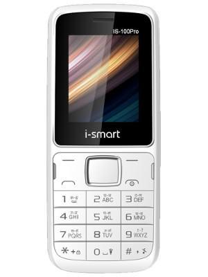 i-smart IS-100 Pro