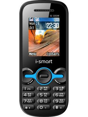 i-smart IS-101W