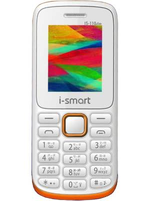 i-smart IS-110 Lite